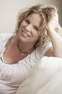 Simone Wijnberg